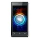 Buy Intex Aqua Secure 4G VoLTE Online