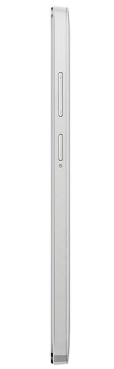 Intex Aqua Star 2 (White, 2GB RAM, 16GB) Price in India