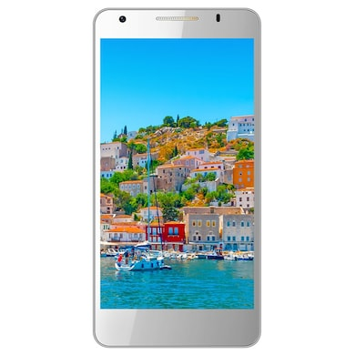 Intex Aqua Star 2 (Champagne, 2GB RAM, 16GB) Price in India