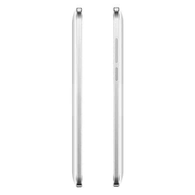 Intex Aqua Super (White, 3GB RAM, 16GB) Price in India