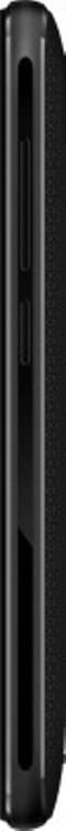 Intex Aqua Wave (Black, 256MB RAM, 512MB) Price in India