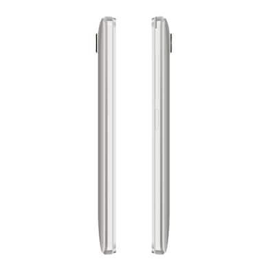 Intex Aqua Wing (White, 1GB RAM, 8GB) Price in India