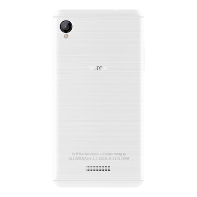 Intex Aqua Xtreme 2 (White, 2GB RAM, 16GB) Price in India