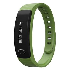 Buy Intex FitRist Smart Health Band Online