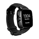 Buy Intex IRIST Mob GSM Smart Watch Black Online
