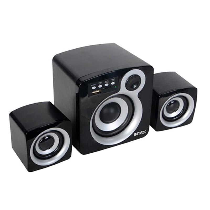 Sony 2 1 speakers online / Best prime rib in phoenix