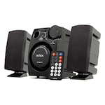 Buy Intex IT-881U OS Multimedia Speakers Black Online