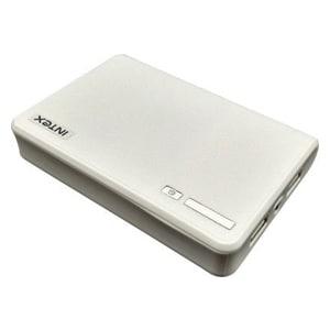 Buy Intex IT-PB8K Power Bank 8000 mAh Online