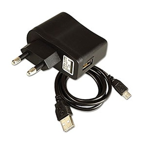 Buy Intex Micro USB Charger Online