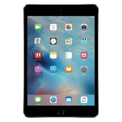 Apple iPad Mini 4 Wi-Fi+Cellular Space Grey, 16 GB Price in India