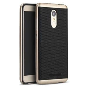 Buy Ipaky Back Cover For Xiaomi Redmi Note 3 Online