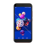Buy iVooMi iPro+ (1 GB RAM, 16 GB) Matt Red Online