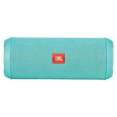JBL Flip 3 Portable Bluetooth Speaker Teal Price in India