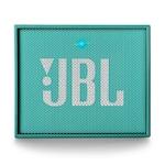 Buy JBL GO Portable Wireless Bluetooth Speaker Teal Online
