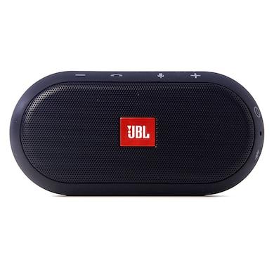 JBL Trip Bluetooth Speaker Black Price in India