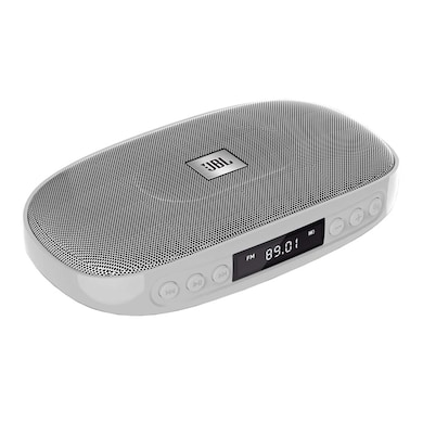 JBL Tune Wireless Bluetooth Speaker Orange Price in India