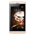 Buy Jivi Energy E3 (512 MB RAM, 4 GB) Gold Online