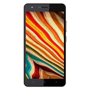 Buy Karbonn Aura Note 4G VoLTE Online
