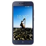 Buy Karbonn K9 Music 4G ( 1 GB RAM, 16 GB ) Blue Online