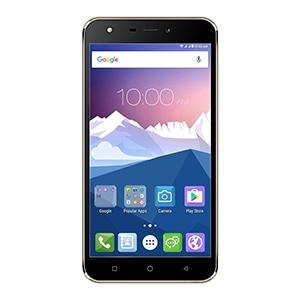 Buy Karbonn K9 Viraat 4G VoLTE Online