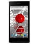 Buy Karbonn Titanium Dazzle 3 S204 Black, 8 GB Online