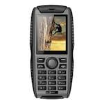 Buy Kenxinda W3 Water Proof Phone Grey Online