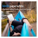 Buy Kindle Paperwhite (7th gen), 6 Inch High Resolution Display with Built-in Light, 4GB, Wi-Fi White Online