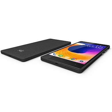 Kult 10 Black, 16 GB images, Buy Kult 10 Black, 16 GB online at price Rs. 7,299