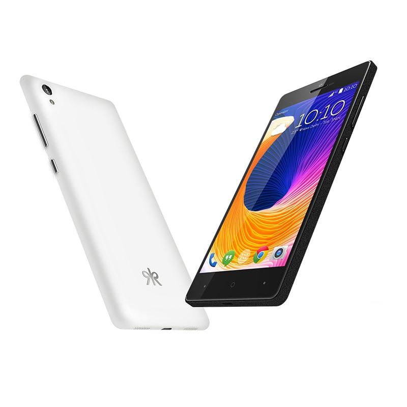 Buy Kult 10 Black, 16 GB online
