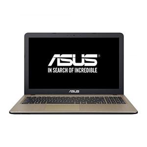 Buy ASUS X540SA-XX004D 15.6 Inch Laptop (Celeron Dual Core/4GB/500GB/DOS) Online