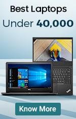 Laptops_under_40k
