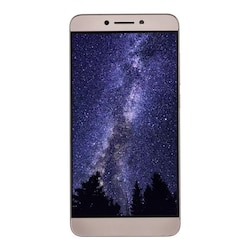 LeEco Le 2 X526 (3 GB RAM, 64 GB) Rose Gold images, Buy LeEco Le 2 X526 (3 GB RAM, 64 GB) Rose Gold online at price Rs. 12,399