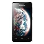 Buy Lenovo A1000 Dark Grey, 8 GB Online