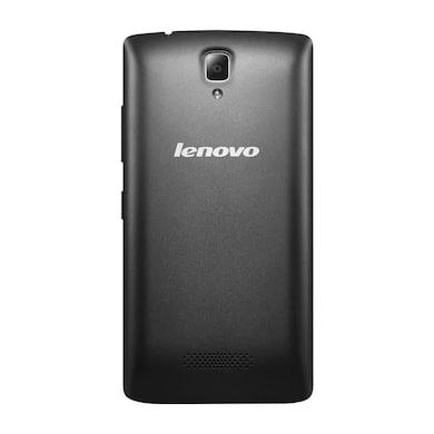 Lenovo A2010 (Black, 1GB RAM, 8GB) Price in India