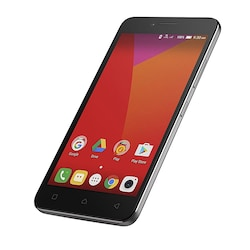 Lenovo A6600 4G VOLTE Black,16GB images, Buy Lenovo A6600 4G VOLTE Black,16GB online at price Rs. 5,199