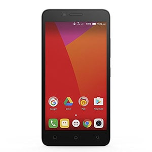 Lenovo A6600 Plus 4G VOLTE Black, 16 GB