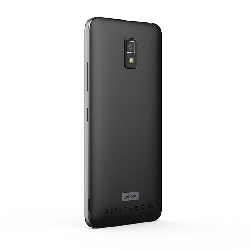 Lenovo A6600 Plus 4G VOLTE Black, 16 GB images, Buy Lenovo A6600 Plus 4G VOLTE Black, 16 GB online at price Rs. 5,799