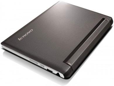 Lenovo Flex 10 Ideapad (Celeron Dual Core/2GB/500GB/Win 8.1/Touch) (59-439199) (10.1 inches, Brown) Price in India