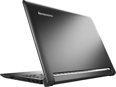 Lenovo Flex2 Notebook (Core i3 4th Gen/ 4GB/ 500GB/ Window 8.1/Touch) (59-429728) (14 inches, Grey) Price in India