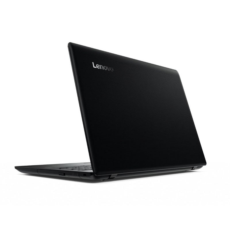 Buy Lenovo Ideapad 110 80T70015IH 15.6 Inch Laptop (Intel Pentium N3710/4GB/1TB/DOS) Black online