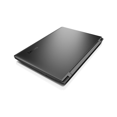 Lenovo IdeaPad 300 80Q701G8IH 15.6 Inch Laptop (Core i5 6th Gen/4GB/1TB/DOS) Silver Price in India