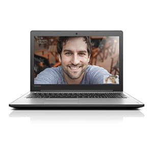 Buy Lenovo Ideapad 310 80SM01E0IH 15.6 Inch Laptop (Core i3 6th Gen/8GB/1TB/DOS) Online