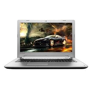 Buy Lenovo Ideapad 500 80NS0072IN 14 Inch Laptop (Core i5 6th Gen/4GB/1TB/Win 10) Online
