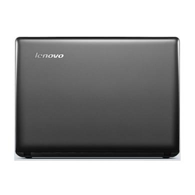 Lenovo Ideapad 500 80NS0072IN 14 Inch Laptop (Core i5 6th Gen/4GB/1TB/Win 10) Black Price in India