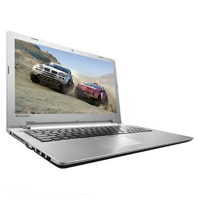 Lenovo Ideapad 500S 80Q30056IN 14 Inch Laptop (Core i5-6th Gen/4GB/1TB/Win 10/2GB Graphics) Black Price in India