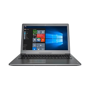 Buy Lenovo Ideapad 510 80SV00FEIH 15.6 Inch Laptop (Core i7 7th Gen/8GB/2TB/Win 10/4GB Graphics) Online