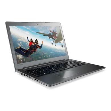 Lenovo Ideapad 80SV001PIH 15 6 Inch Laptop ( Core i5 7th Gen/8GB/1TB/Win 10)