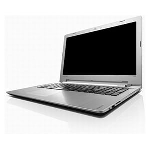 Buy Lenovo Ideapad 500 80NT00PAIN 15.6 Inch Laptop (Core i7 6th Gen/8GB/1TB/DOS/4GB Graphics) Online