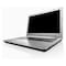 Lenovo Ideapad 500 80NT00PAIN 15.6 Inch Laptop (Core i7 6th Gen/8GB/1TB/DOS/4GB Graphics) Silver Price in India