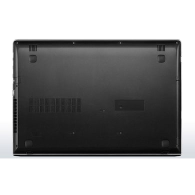 Lenovo Ideapad 500 80NT00PBIN 15.6 Inch Laptop (Core i5 6th Gen/8GB/1TB/DOS/4GB Graphics) Black Price in India